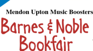 barnes & Noble 3